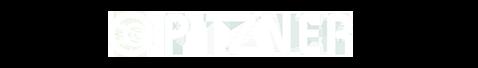 Pitzner Industrieservice