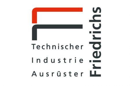 Arthur Friedrichs Industriebedarf GmbH