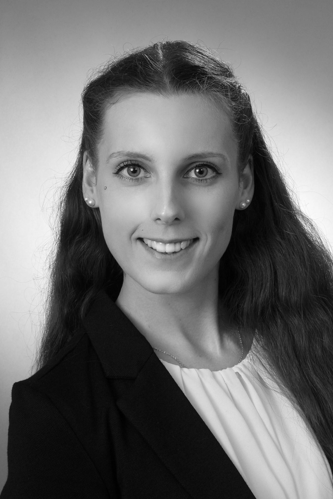 Kristina Seiler
