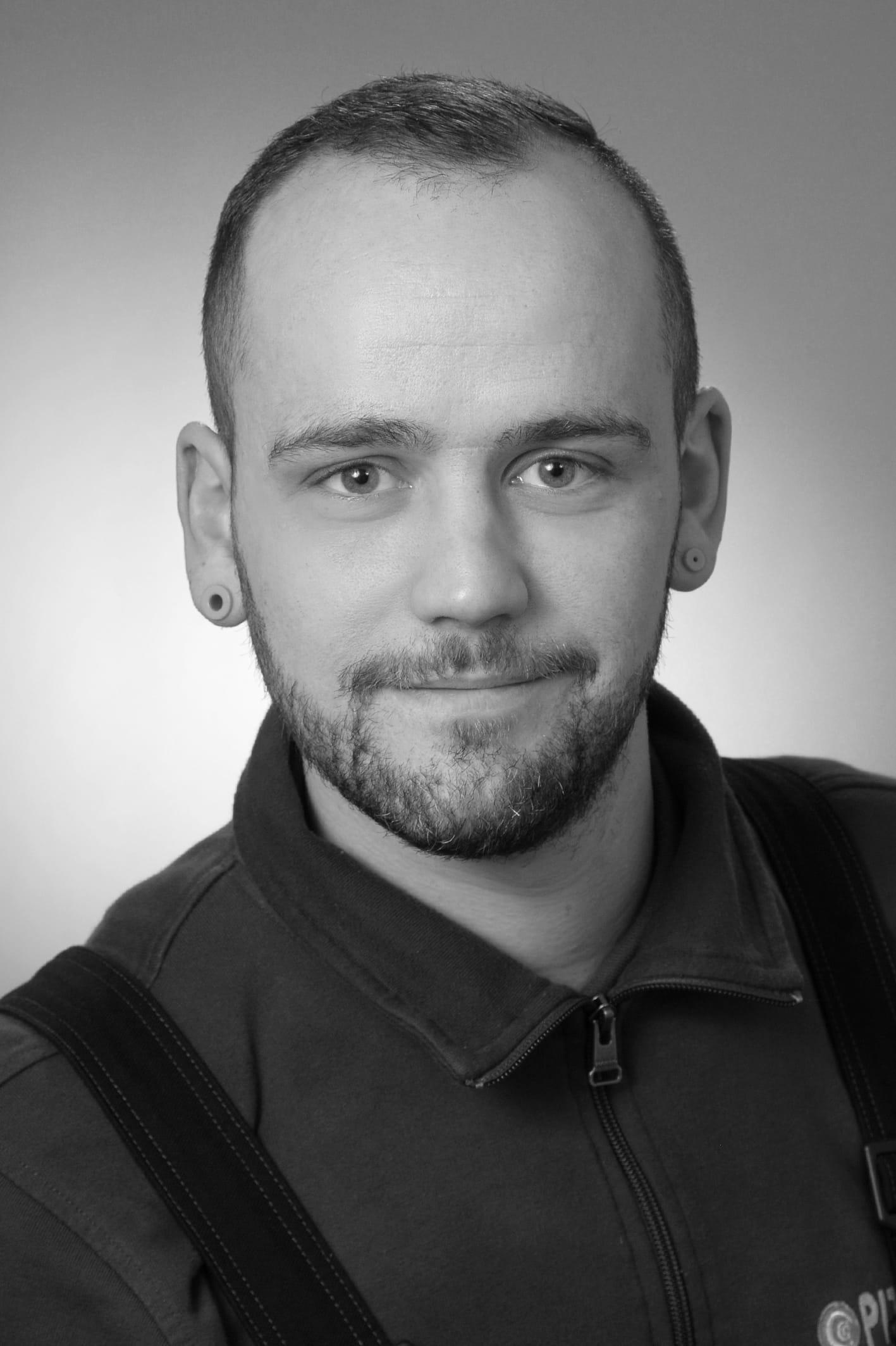 Mathieu Seiler