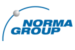 Pitzner-Partner Norma Group